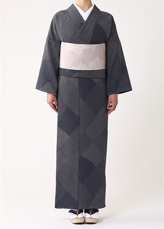 Komon(synthetic/Ready made item)