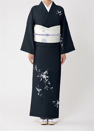 YAMATO KAREN (synthetic/with tailoring)