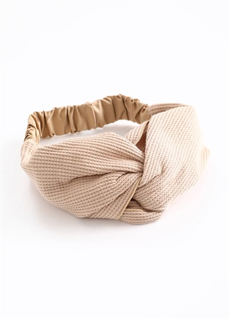 Turban (hair accessories)