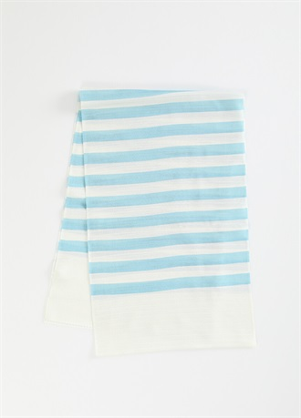 Obiage scarf(for summer)