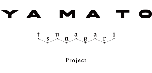 Tsunagari Project